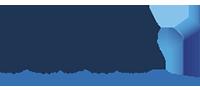 safeB Logo